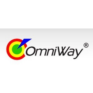 Компания OmniWay приняла участие в семинаре itSMF Украины 2014