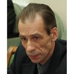Пензенские законодатели выступают за внесение изменений в статью 66 Земельного кодекса РФ