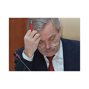Губернатор Белгородской области поддержал предложения по итогам регионального «Форума действий» ОНФ