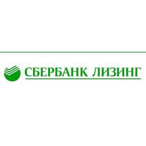 Владимир Судин возглавил Уральский региональный филиал АО «Сбербанк Лизинг»