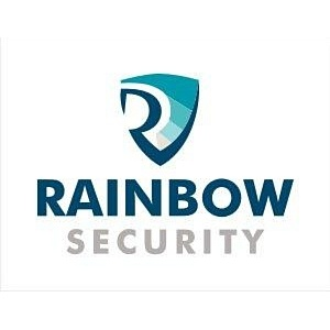 Sourcefire получила от CRN высшую награду за лучшую партнёрскую программу