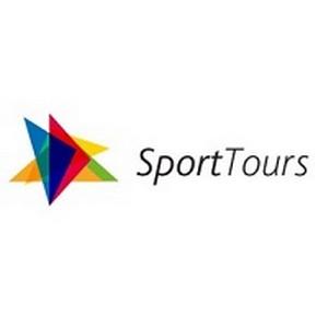 SportTours – партнер Всероссийской федерации волейбола.