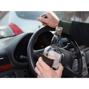 Два водителя в Зеленограде привлечены к ответственности за управление транспортом в нетрезвом виде