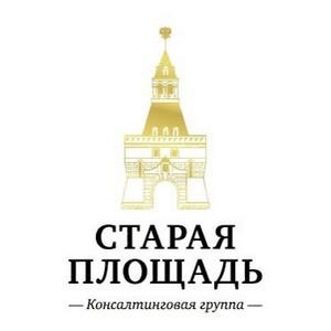 Дамир Фаттахов предложил ноу-хау в развитии территорий