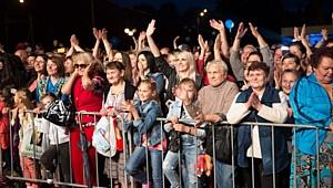 На Стойленском ГОКе отметили День металлурга