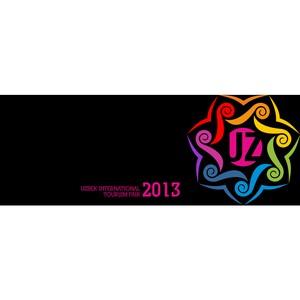 Международная Узбекская Туристическая выставка МУТВ 2013