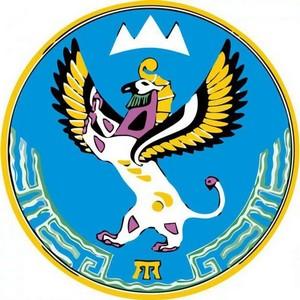 В Горно-Алтайске прошел ИТ-семинар с участием органов госуправления