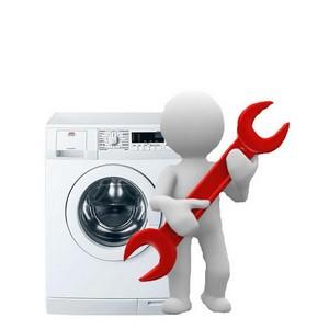 Грибковые бактерии - плесень в вашей стиральной машине