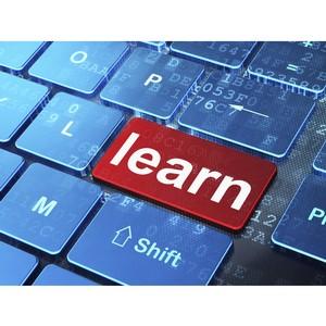 4 принципа обучения операторов КЦ: как получить отдачу от тренингов?