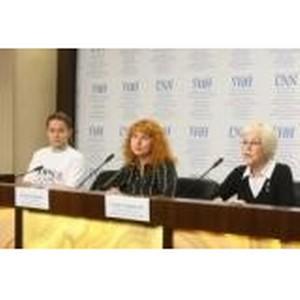 Международная организация «FOUR PAWS» готова к сотрудничеству с Харьковом