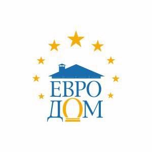Компания «Евродом» приняла участие в русской свадьбе