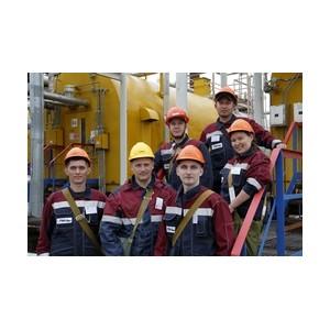 В «Аганнефтегазгеологии» прошел конкурс профессионального мастерства «Лучший по профессии»