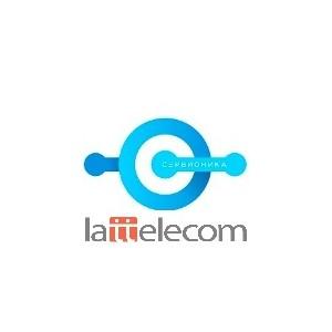 «Сервионика» и Lattelecom заключили стратегическое соглашение
