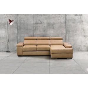 Аутлет мягкой мебели MZ5 появился в соцсетях «ВКонтакте» и Facebook