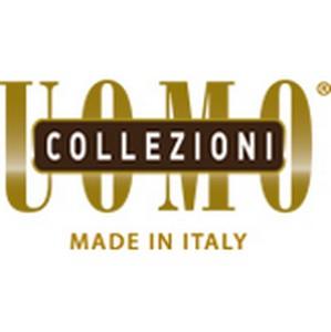 Интервью с Джонни Манглани, основателем Uomo Collezioni