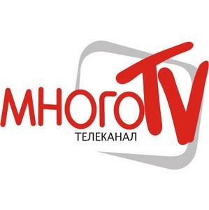 «Много ТВ» – информационный партнер международного женского фестиваля Femme Fest