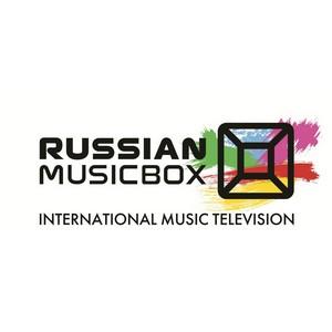Musicbox Time порадует вас новым концертом!