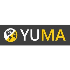 Революция ресторанных технологий: сервис Yuma теперь открыт для рынка