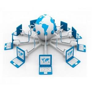 Как выбрать усилитель интернета для разных задач – обзор и нюансы выбора