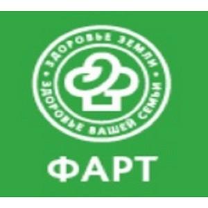 Добыча торфа в России и производство удобрений