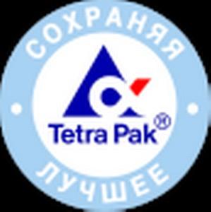 Tetra Pak выводит на рынок новые расходные материалы, повышающие производительность оборудования