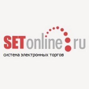 «Ростелеком» передал долю закупок «Сэтонлайн»