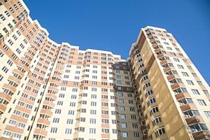 15 квартир по новогодней цене в ЖК «Космическая гавань»