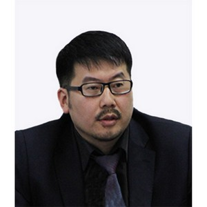 Чингис Цыренжапов: Местные власти должны быть заинтересованы в поддержке института советов многоквартирных домов