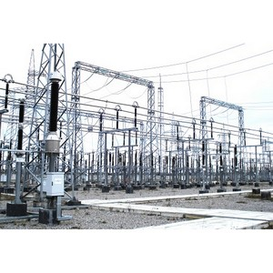 ФСК ЕЭС обеспечит электроэнергией индустриальный парк «Вичуга» в Ивановской области
