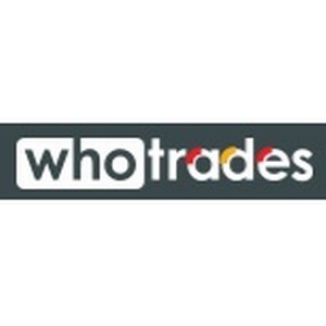 WhoTrades Ltd. запускает акцию «Crazy Race»