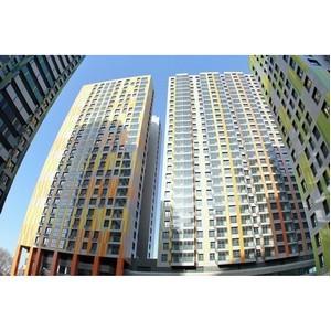 Новые «стартовые» площадки по Программе реновации могут появиться в восьми округах Москвы