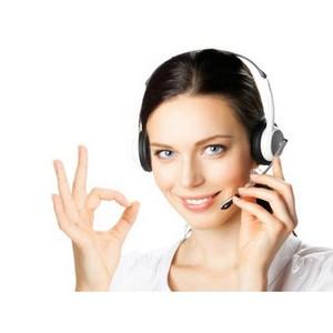 5 советов, как оперативно отладить скрипты продаж