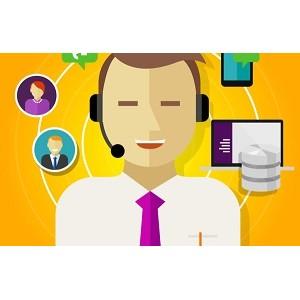 Пять новых способов повышения качества работы контакт-центра