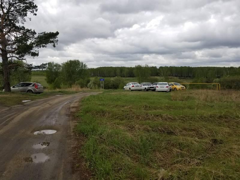 Министерство экологии Челябинской области признало обоснованными доводы ОНФ о нарушениях в бору