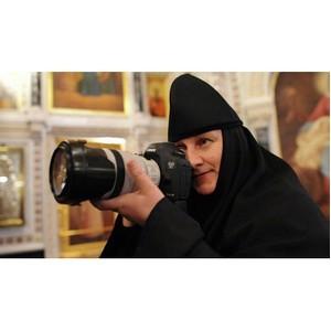 Фестиваль православных СМИ «Вера и слово» вызвал высокий накал дискуссий