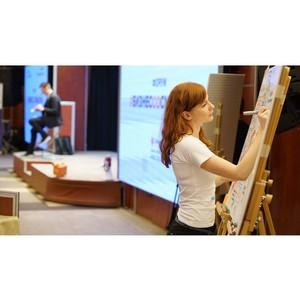 В Москве пройдет III Международный Stand-Up форум «Бизнес со смыслом»
