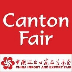 Changhong на выставке-ярмарке Canton Fair 2012