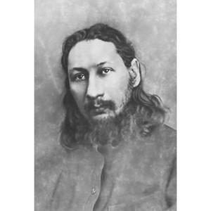 Конференция «Сотрудник ВЭИ П.А. Флоренский — ученый и философ (130 лет со дня рождения)»