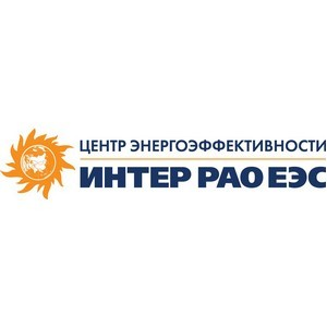 Центр энергоэффективности ИНТЕР РАО ЕЭС закончил реконструкцию 35 подстанций 35-750 кВ ПАО «ФСК ЕЭС»
