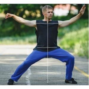 Здоровье позвоночника можно улучшить самостоятельно