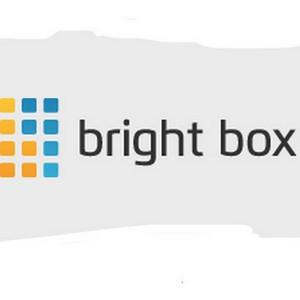 Bright box получила награду за мобильную платформу