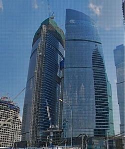 В России растет интерес к инновационным технологиям в строительстве