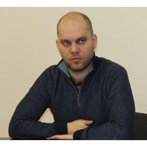 Региональное отделение ОНФ в Челябинской области защитило заемщицу от давления коллекторов