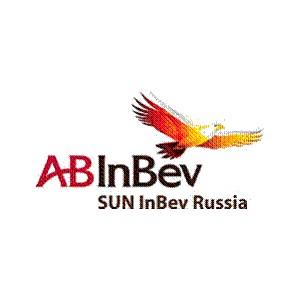 «САН ИнБев»: Социальная программа «Нам здесь жить»