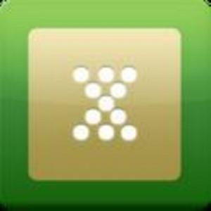 Примсоцбанк: интернет-банкинг для Android