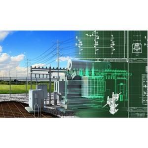 Энергетики «Росссети Волга» продолжают реализацию проекта «Цифровая трансформация»
