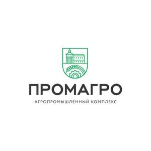 Ѕелгородский јѕ Ђѕромагрої начал продажи свинины в рыму