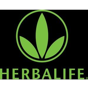 Закрытый показ Herbal Aloe от Herbalife