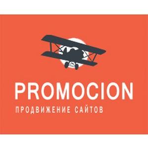 Продвижение оборудования и реклама сайта по продаже кондиционеров