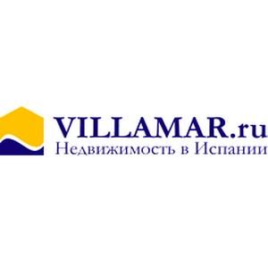 Покупка недвижимости в Испании с помощью Корпорации Greenmar